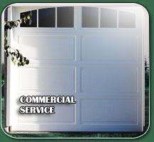 garage commercial service